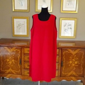0218 Melissa Harper Dress